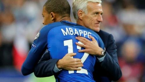 Dechamps Mbappe.jpg