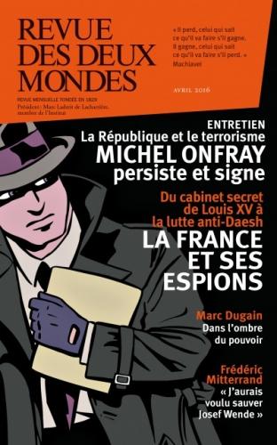 Revue des deux mondes avril 2016.jpg
