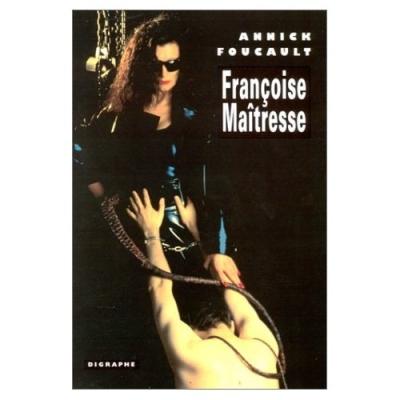 françoise maîtresse, Digraphe.jpg