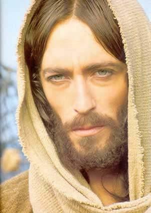 Jesuszeffirelliportrait.jpg