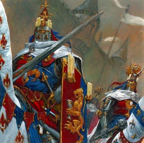 Chevaliers du Graal.jpg