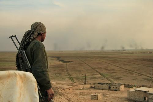 urent,syrie,rojava,kurdes,kobané,daesh,islamisme,guerre