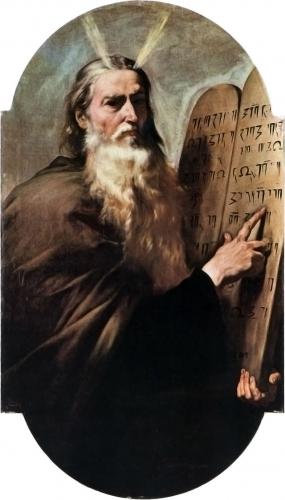 exode,tabernacle,moïse,israël,béséléel