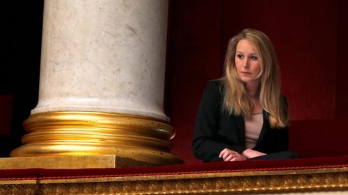Marion Marechal Le Pen.jpg