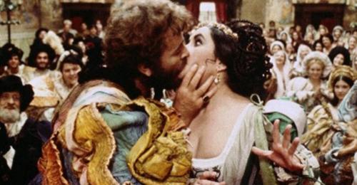 shakespeare,mégère apprivoisée,oskaras korsunovas,christian cloarec,loïc corbery,françoise gillard