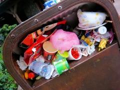 objet poubelle.jpg