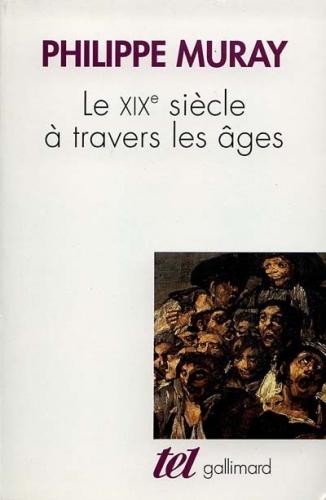 Muray, Le XIXème.jpg