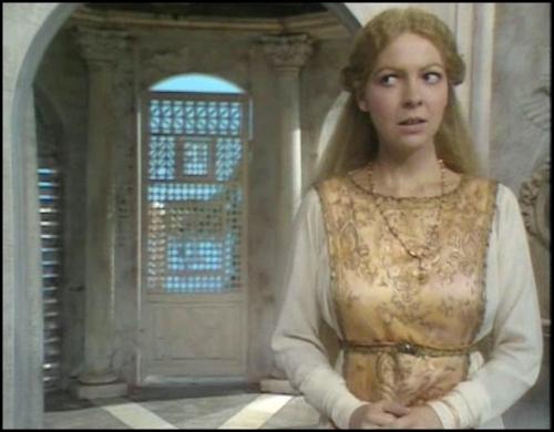 protée et valentin,julia,théâtre,shakespeare,bbc