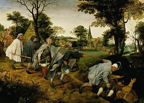 Brueghel, la parabole des aveugles.jpg