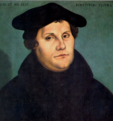protestantisme,luther,calvin,oratoire du louvre,breaking the waves,kundry