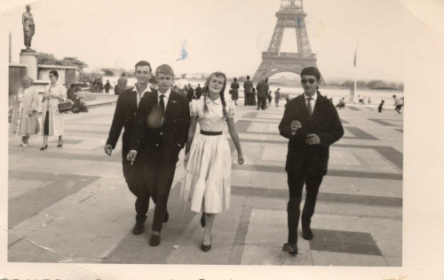 57+Les+Parisiens.jpg