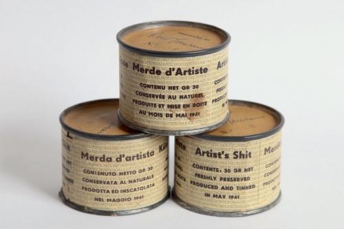 jean-françois mattéi,philosophie,boronali,modernité