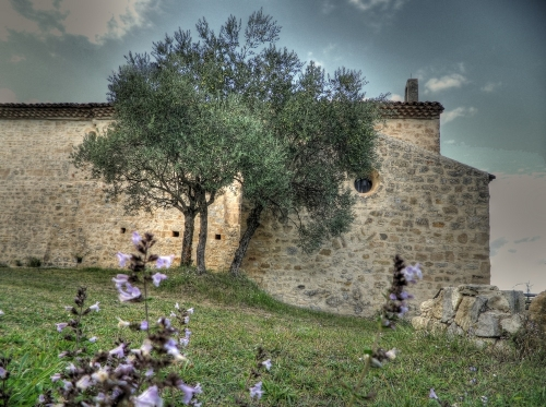 pierres-de-provence-a22767706.jpg