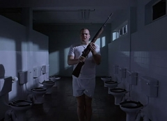 FMJ toilettes.jpg