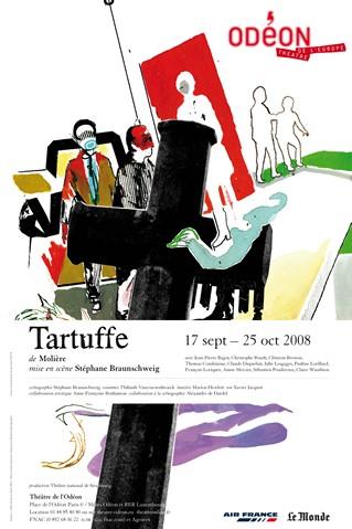 Tartuffe.jpg