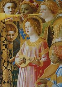 Fra-Angelico.jpg