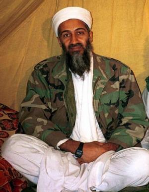 Oussama-Ben-Laden.jpg