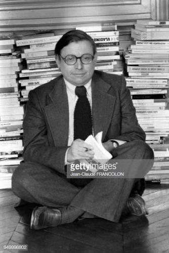 gabriel matzneff,vanessa springora,le consentement,littérature et morale