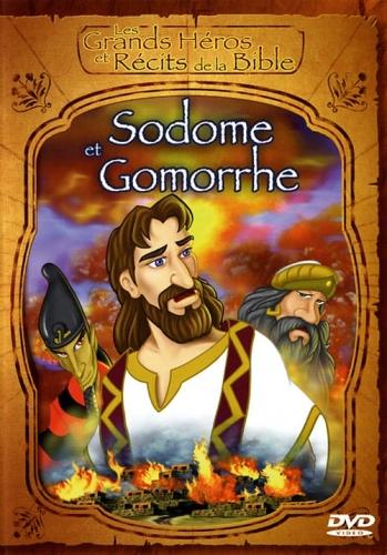 genèse,sodome et gomorrhe,lot,orphée et eurydice