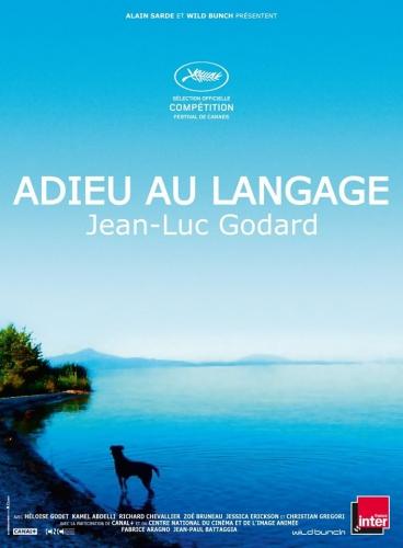 adieu-au-langage-affiche-536a0cbd94d59.jpg