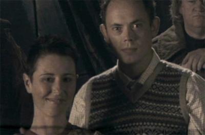HP Frank et Alice Londubat.jpg