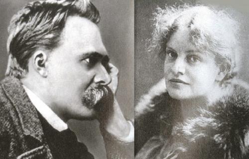 Nietzsche Lou Salomé.jpg