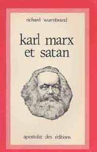 Karl-Marx-et-satan.jpg