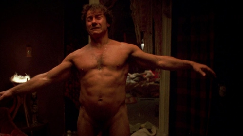 bad lieutenant, harvey keitel
