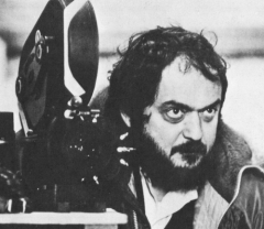 stanley kubrick,apocalypse now,fear and desire,virginie leith,dictateur,shining,eyes wide shut,barry lyndon,orange mécanique,2001 : l'odyssée de l'espace,michel chion,humain ni plus ni moins