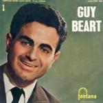 guy-beart-guy-beart-1958.jpg