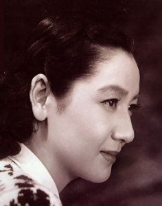 Setsuko hara.jpg