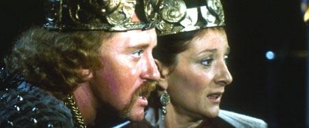 shakespeare,macbeth,orson welles,roman polanski
