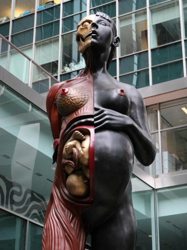 damien_hirst_virgin_mother.jpg
