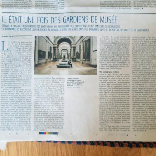 Article Palou.jpg
