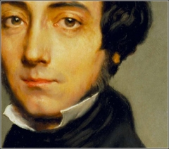 tocqueville1.jpg