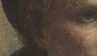 charlotte dubourg, fantin-latour,détail.jpg