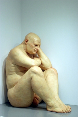 ron-mueck-big-man-1.jpg