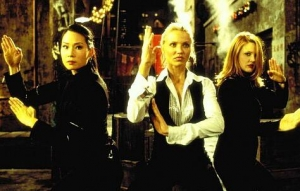 Charlies_Angels_movie_still.jpg