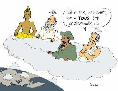 caricature mahomet.jpg