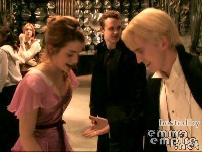 HP drago hermione.jpg