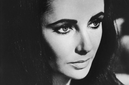 elizabeth-taylor.jpg