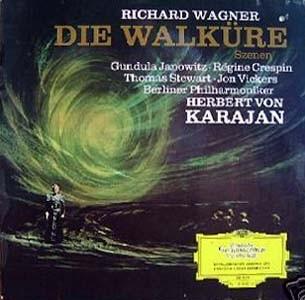Karajan, Walkyrie.jpg