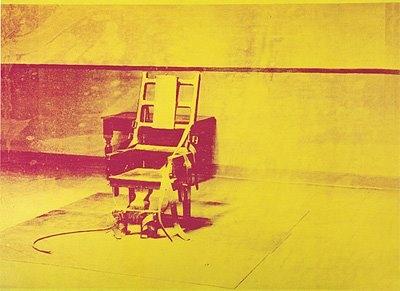thomas pynchon,mason&dixon,littérature américaine,benjamin franklin,chaise électrique,limites,horizons,frontières,histoire des états-unis,arthur rackham