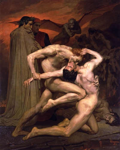 bouguereau-dante-and-virgil-in-hell-1850.jpg