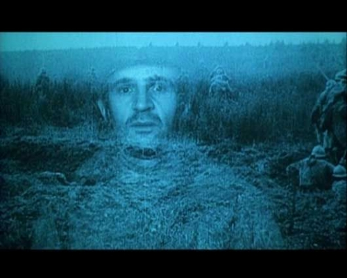 Truffaut la chambre verte.jpg
