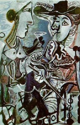 Picasso, couple.jpg