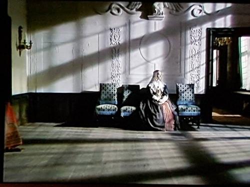 elijah moshinsky,bbc,helen mirren,avec shakespeare,daniel sibony