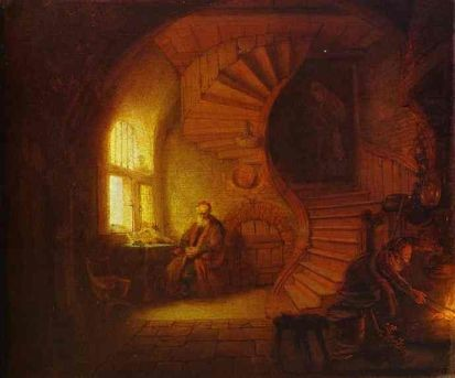 Rembrandt, philosophe.jpg