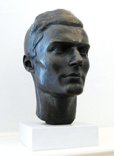 Stauffenberg_.jpg