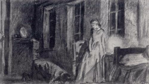dostoïevski,andré markowicz